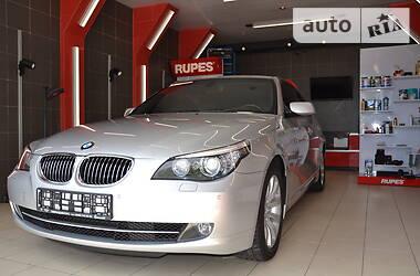 BMW 530 2008 в Одессе