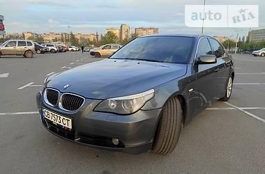 BMW 530 2004 в Киеве