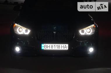 Інший BMW 535 GT 2011 в Одесі