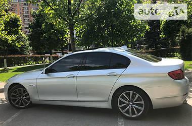 BMW 535 2011 в Киеве