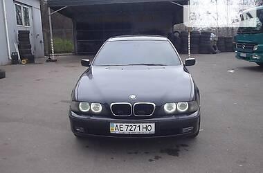 BMW 535 1998 в Кривом Роге