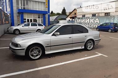 BMW 535 1998 в Житомире