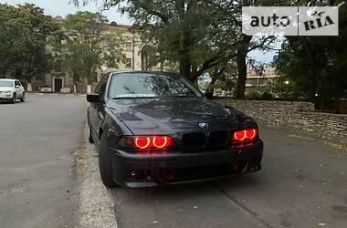 BMW 540 1996 в Херсоне