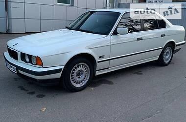 BMW 540 1995 в Чернигове