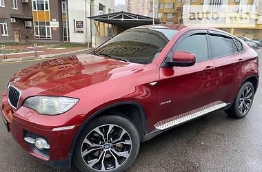 BMW 630 2009 в Киеве