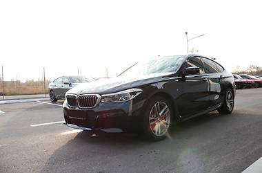 BMW 640 2018 в Харькове