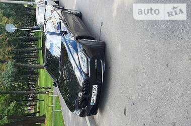 BMW 640 2011 в Киеве