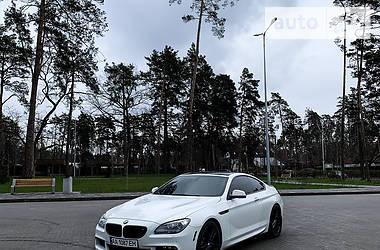 BMW 650 2011 в Києві