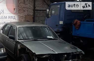 BMW 728 1983 в Киеве