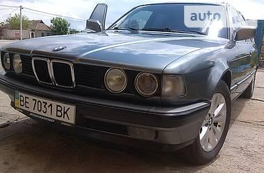 BMW 730 1992 в Вознесенске