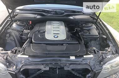 BMW 730 2005 в Киеве