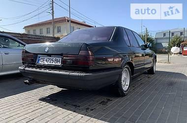 BMW 730 1992 в Рівному