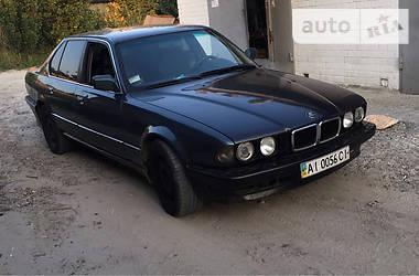 BMW 740 1993 в Киеве