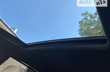 Седан BMW 740 2012 в Запоріжжі