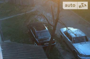 BMW 745 1996 в Ивано-Франковске