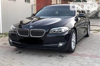 BMW F10 2013 в Херсоне
