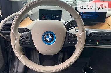 BMW I3 2015 в Мукачево