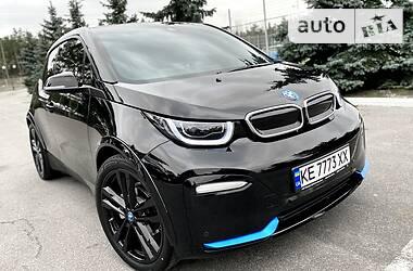 BMW I3 2020 в Киеве