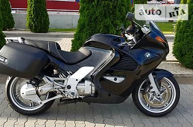 BMW K 1200 2003 в Городке