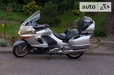 BMW K 1200LT 2003 в Тернополе