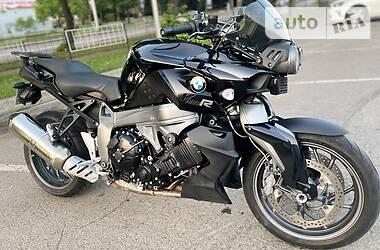 Мотоцикл Спорт-туризм BMW K 1300 2013 в Львові