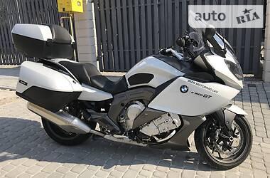 BMW K 1600 2011 в Львове
