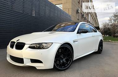 BMW M3 2008 в Одессе