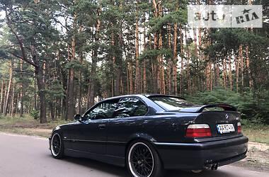 BMW M3 1995 в Киеве