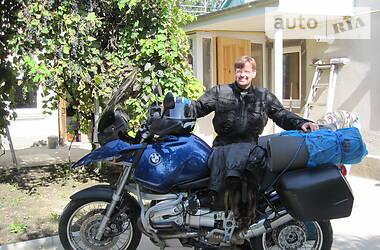 BMW R 1150 2000 в Киеве
