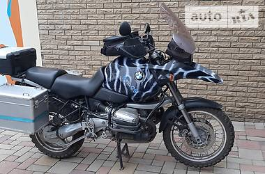 BMW R 1150 2000 в Харькове