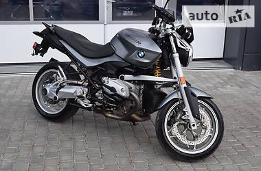 BMW R 1200 2009 в Одессе