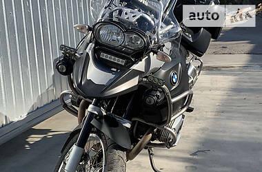 BMW R 1200 2007 в Одессе