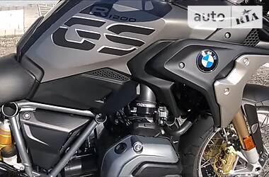 BMW R 1200 2018 в Ровно