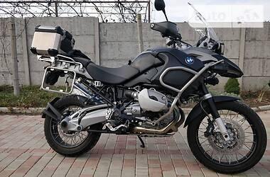 BMW R 1200 2008 в Черноморске