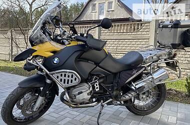 BMW R 1200 2011 в Києві