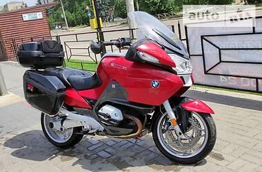 Мотоцикл Туризм BMW R 1200 2005 в Ивано-Франковске