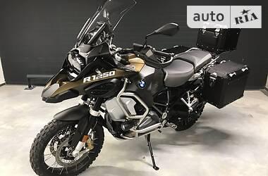 BMW R 1250 2019 в Киеве