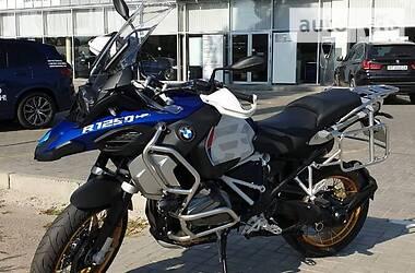 BMW R 1250 2020 в Херсоне