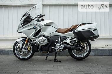 Мотоцикл Туризм BMW R 1250 2021 в Киеве