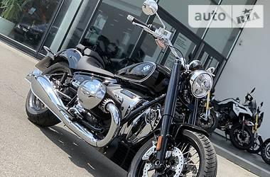 BMW R 18 2020 в Харькове