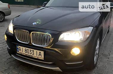BMW X1 2014 в Буче