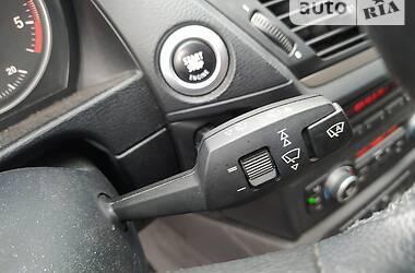 Позашляховик / Кросовер BMW X1 2010 в Києві