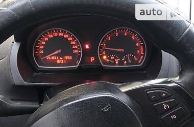 BMW X3 2005 в Тернополе