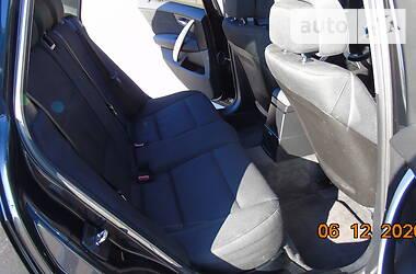 BMW X3 2008 в Умани