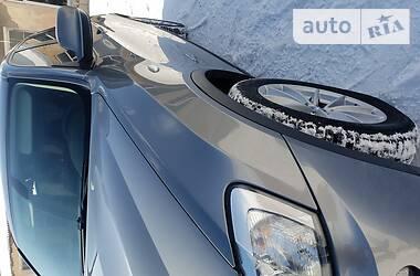 BMW X3 2012 в Хмельницком