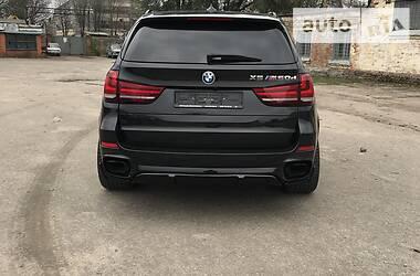BMW X5 M 2014 в Днепре