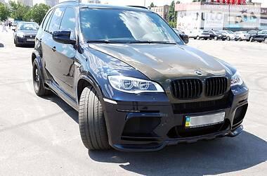BMW X5 M 2010 в Киеве