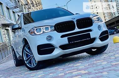 BMW X5 M 2013 в Одессе