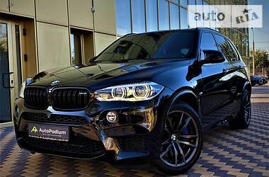 BMW X5 M 2015 в Николаеве