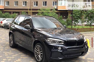 BMW X5 M 2015 в Виннице
